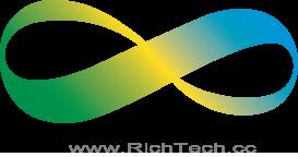 Rich Tech - Enrich your Business!
